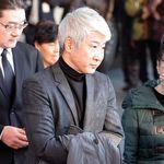 故 김자옥 막냇동생인 김태욱 전 SBS 아나운서가 세상을
