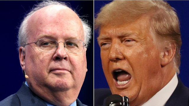 Trump Goes Full Cancel Culture As He Angrily Demands Fox News Fire Karl Rove.jpg