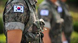 韓国軍から除隊になったトランスジェンダー女性、遺体で見つかる