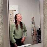 ΗΠΑ: Η τρομακτική ανακάλυψη γυναίκας πίσω από τον καθρέφτη του μπάνιου που έγινε