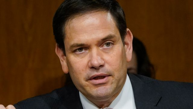 Marco Rubio's Lame Joke About Biden And Neanderthals Backfires On Twitter.jpg