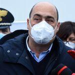 """Zingaretti invia lettera dimissioni: """"Nessun ripensamento. Rispetterò scelte dell'assemblea"""
