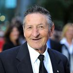 Walter Gretzky, Father Of 'The Great One,' Dead At