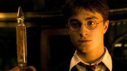 Une suite à Harry Potter? Cette phrase du PDG de la Warner sème le