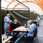 2,8 miliardi per vaccini e terapie anti-Covid (di G.