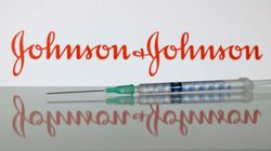 Health Canada Approves Johnson And Johnson COVID-19