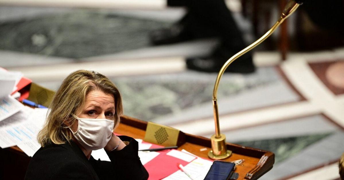 La loi Climat débarque à l'Assemblée, danger pour la majorité
