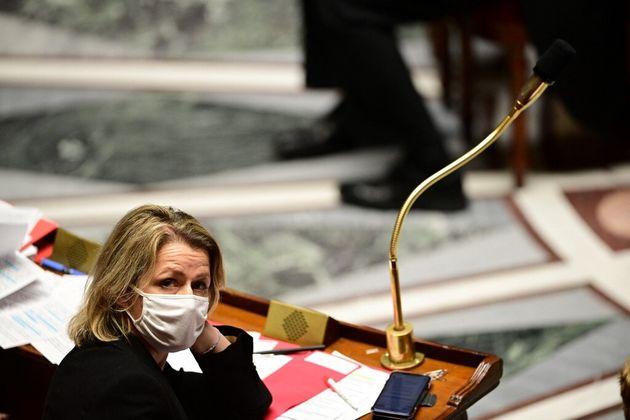 La loi Climat débarque à l'Assemblée, danger pour la majorité (photo d'illustration...
