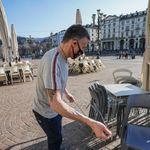 Aiuti da mille a 150mila euro, sanatoria per le partite Iva in difficoltà (di G.