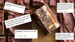 'What The F**k': Canadians Aren't Pleased With NYT's Nanaimo Bar