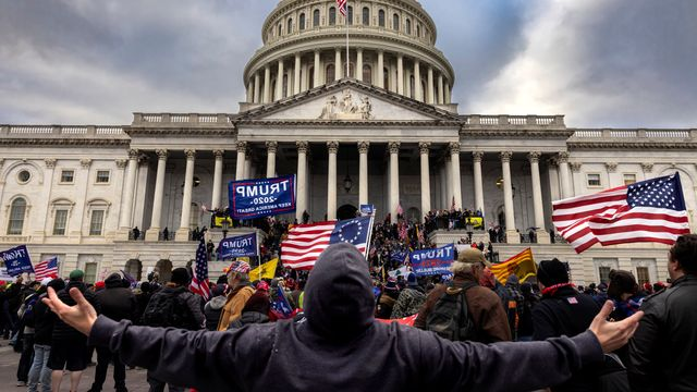 Republicans Are Gaslighting The Country About The Capitol Riot.jpg