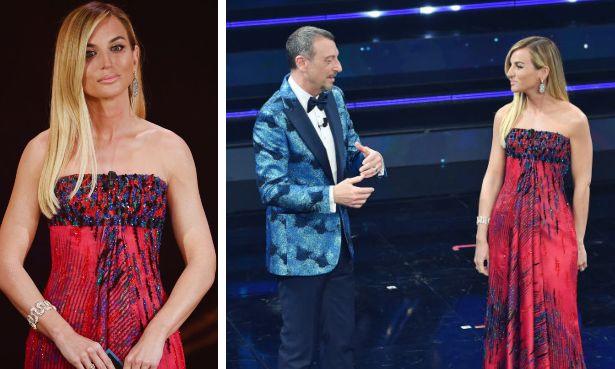 "Beatrice Venezi a Sanremo: ""Direttrice d"
