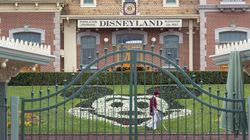 La Californie veut rouvrir Disneyland et ses stades dès