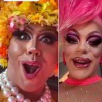 'Gunna F**king Drink Tonight': RuPaul's Drag Race Down Under Queens React To Line Up