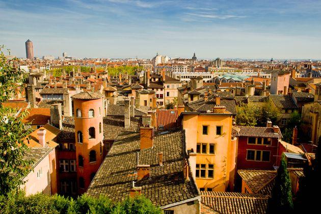 Après Paris, le prix de l'immobilier baisse aussi dans les grandes