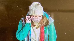 Sarah Everard: CCTV Issued As Police 'Increasingly Concerned' For Missing Brixton