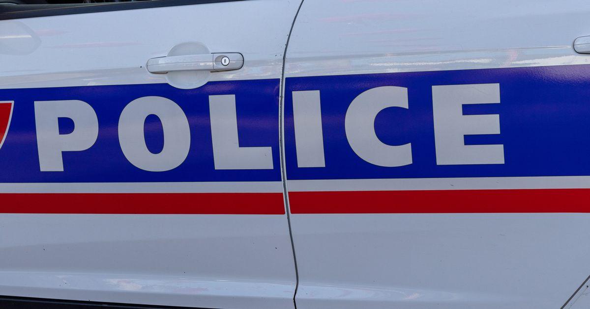 Après l'enlèvement de la petite Mia, trois hommes interpellés en Île-de-France