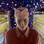 Το Ελληνικό Σινεμά γιορτάζει την Ημέρα της Γυναίκας με δωρεάν προβολή τριών