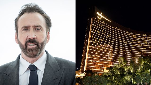 Nicolas Cage Married In Las Vegas For *FIFTH* Time.jpg
