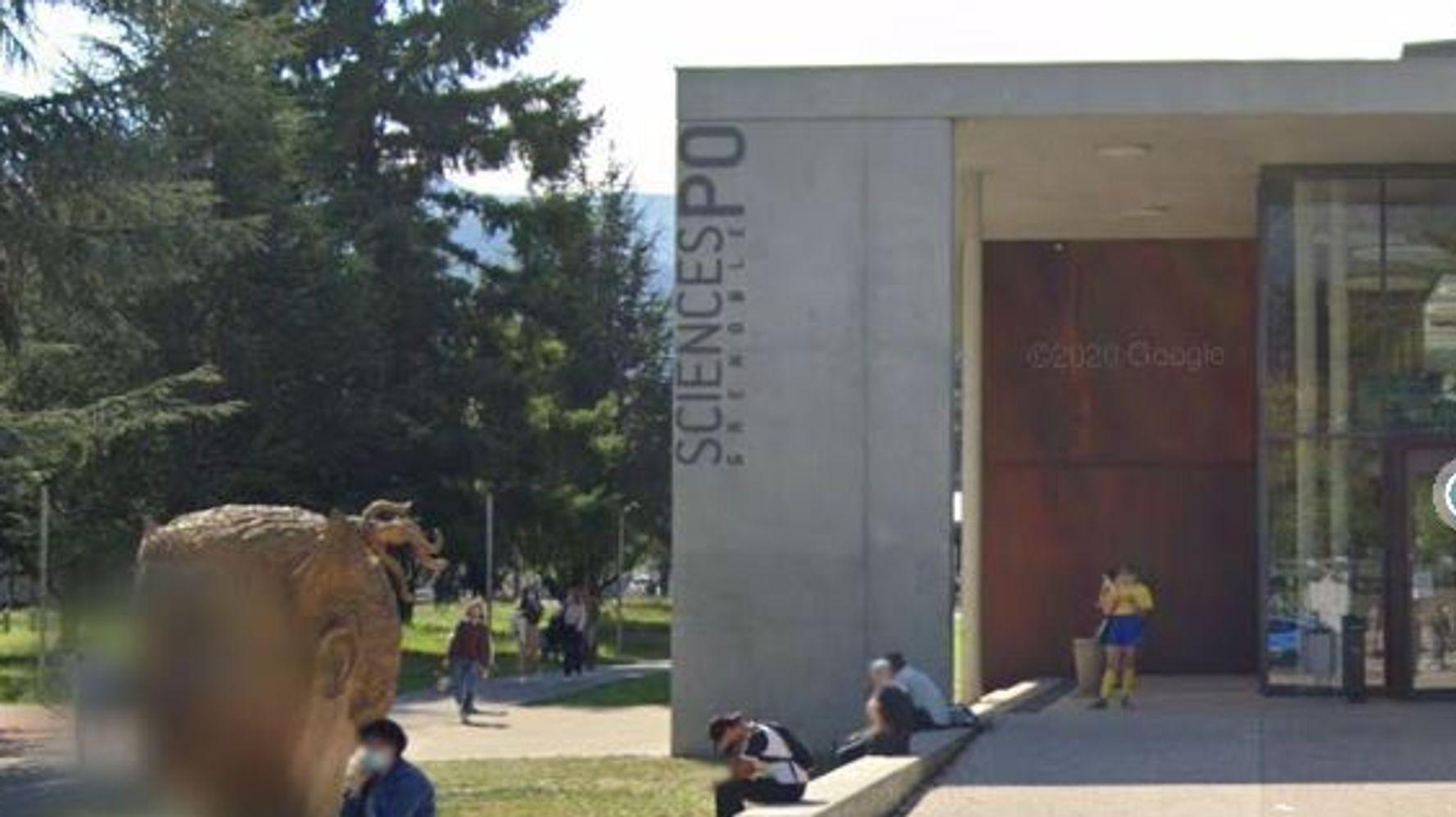 Profs accusés d'islamophobie à Sciences Po Grenoble: une enquête ouverte