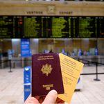 Διαβατήριο εμβολιασμού: Γιατί συμφέρει την Ελλάδα και 7 πρακτικές