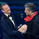 Grazie Sanremo, per averci ricordato quanto ci manchino i live e i teatri pieni (di