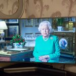 The Royal Family Has A Complicated Relationship With TV And Here's