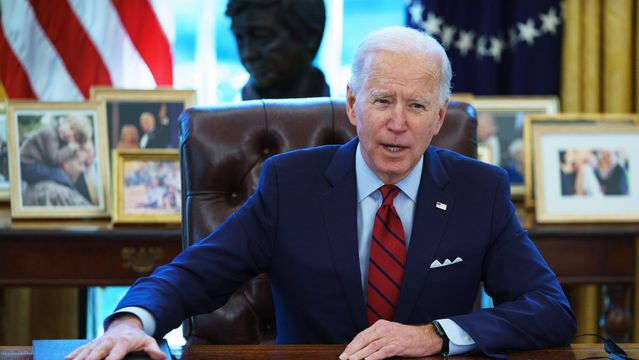 On Bloody Sunday Anniversary, Biden Signs Executive Order To Promote Voting Rights.jpg