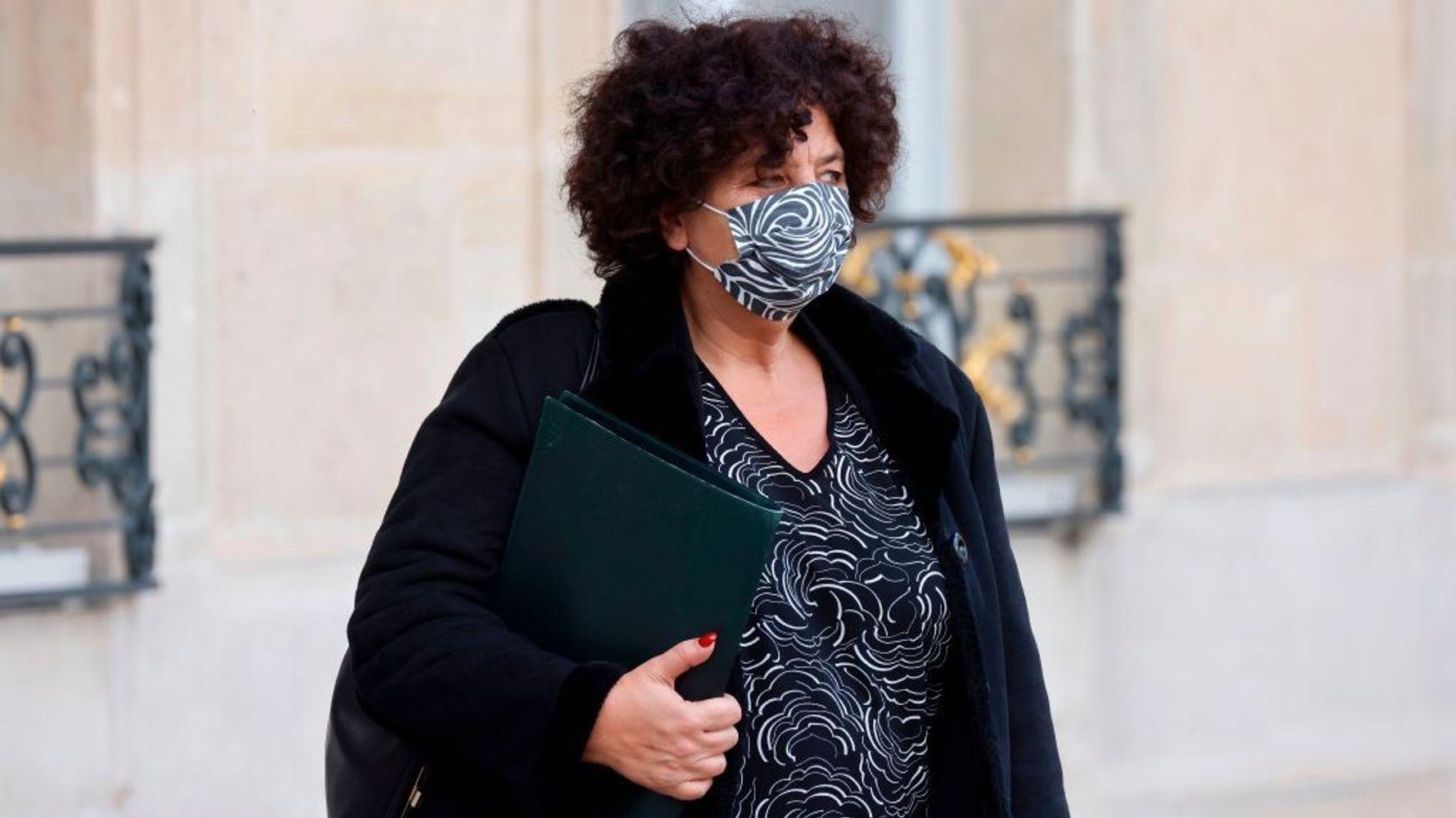 Sciences Po Grenoble: Vidal condamne le collage et va saisir l'inspection générale