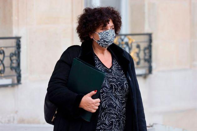 Sciences Po Grenoble: Vidal condamne le collage et va saisir l'inspection