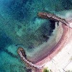 Κρήτη: Υποβρύχια έρευνα στον αρχαίο Ολούντα - Αποσαφηνίζεται η εικόνα της βυθισμένης