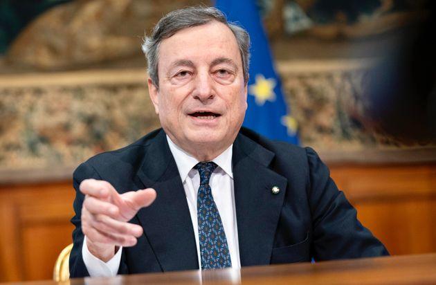 Perché Draghi non conviene alla destra