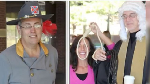 3 Alabama Professors On Leave Over Racially Insensitive Photos.jpg
