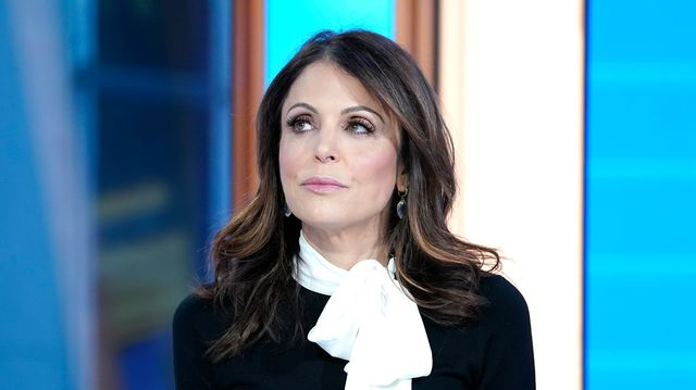 Bethenny Frankel Lays Into Meghan Markle Ahead Of Oprah Interview: 'Cry Me A River'.jpg