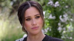 Opinion: Trivialising Meghan's Mental Health Is A Slap In The Face To People Of