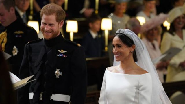 Meghan Markle And Prince Harry Drop Wedding Bombshell During Oprah Interview.jpg