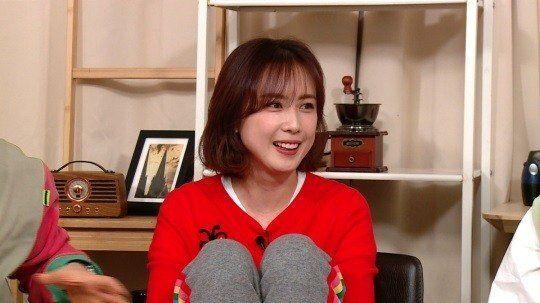 KBS 2TV 예능프로그램 '옥탑방의