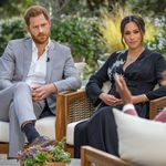 Meghan And Harry: 12 Biggest Bombshells From The Couple's Explosive Oprah Winfrey