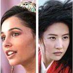 【国際女性デー】時代は変わりつつある。最近の「ディズニープリンセス」で描かれた女性像