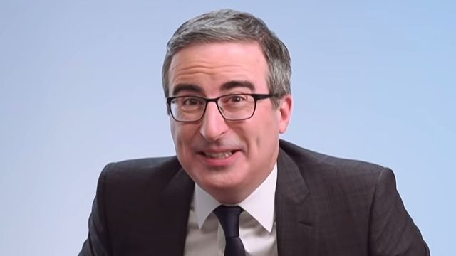 'Holy Sh*t': John Oliver Gobsmacked By 'Terribly Wrong' Unemployment System.jpg