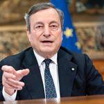 Draghi e i vaccini, è sovranità europea, non sovranismo (di A. Quadrio