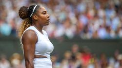 Meghan Markle victime de racisme, Serena Williams partage une ode à la tolérance pour la