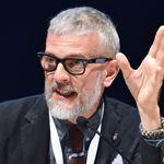 Giuseppe Culicchia: