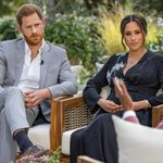 Meghan Markle And Prince Harry Reveal The Real Reason They Left The