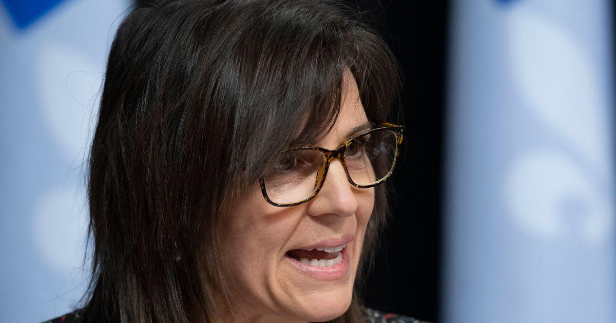 Québec consacrera 23,1 M$ pour soutenir les femmes de tous les horizons
