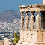 Δήμος Αθηναίων: Δημιουργείται το πρώτο Συμβουλευτικό Κέντρο Γυναικών στην