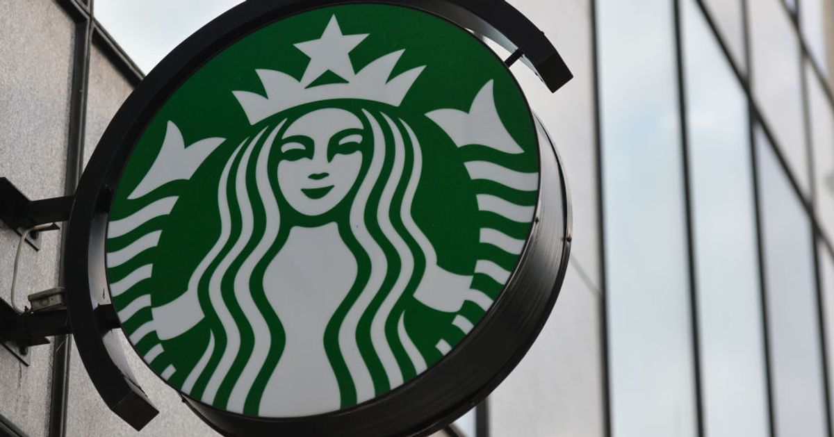 Canadians Will Soon Be Able To Earn Aeroplan Points At Starbucks