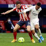 El súbito del Atlético tras la polémica con el Madrid: