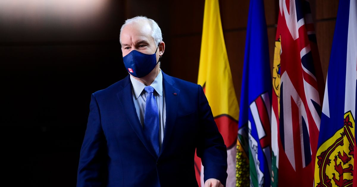 Tories Accuse Liberals Of Seeking To 'Engineer' Pandemic Election