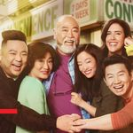 'Kim's Convenience' Stars Are 'Heartbroken' Over The Show's Abrupt